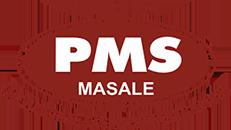 Best Indian Masala Manufacturer